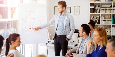 FMEA Risk Management Training