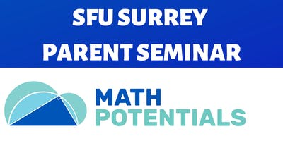 How to Get Your Child to Become a School Math Genius - SFU Surrey