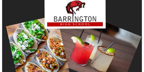 Barrington High School Class of 2009 Reunion!  tickets