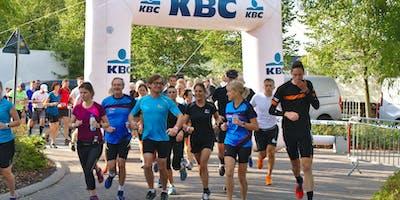 Sint Theunis Run 2019