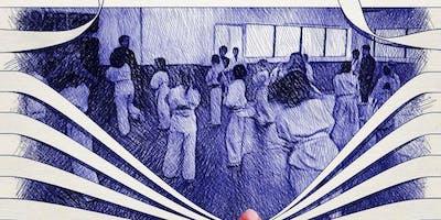 After School Program Open House