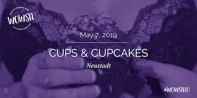 Cups & Cupcakes