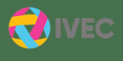 International Virtual Exchange Conference