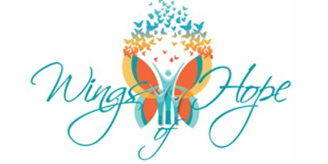 Wings of Hope tickets