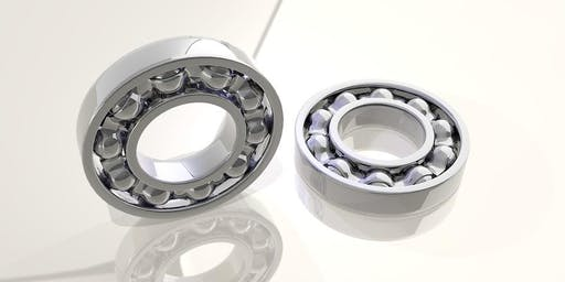Bearings (ENG)
