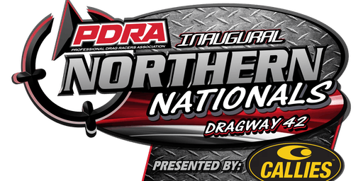 PDRA Northern Nationals Presented by Callies - Spectators