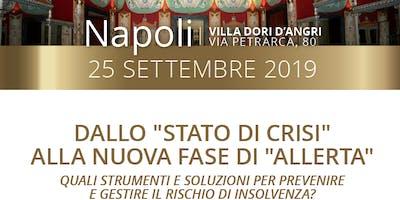 Hi-Business Napoli