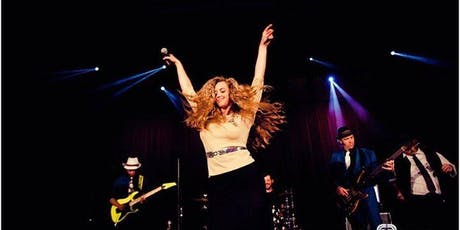 Live Band Karaoke- The Craftsman Bar and Kitchen tickets