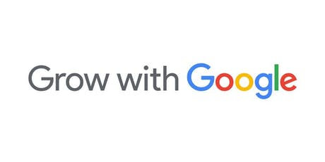 GOOGLE WORKSHOP: Get Found on Google Search and Maps tickets