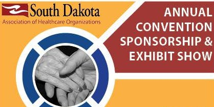 SDAHO Annual Convention - Exhibit Show Registration