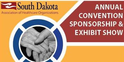 SDAHO Annual Convention - Exhibit Show Registration