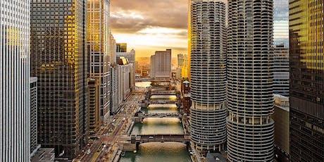 Architecture Boat Tour | Chicago S Best 90 Min Architecture Boat Tour On The Chicago
