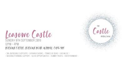 The Castle Bridal Show