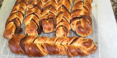 Breadmaking in a Day