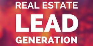 Lead Generation PLUS