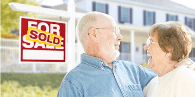 Real Estate and Planning for Retirement
