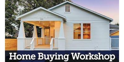 Madison Fine Properties: Home Buying Workshop