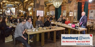 BusinessBreakfast+%7C+Technologie+4.0+trifft+Ge