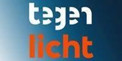 ONS BASIS INKOMEN VOLGENS RUTGER BREGMAN