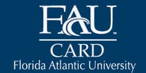 FAU CARD Annual Law Enforcement & First Responders Conference