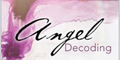 Angel Decoding Practitioner - Connecting with the Angels! (option-certification)