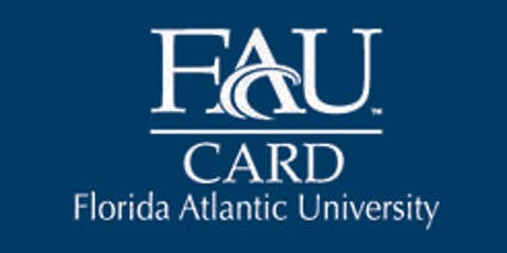 FAU CARD A Back to School Guide for Middle & High School Students with Autism tickets