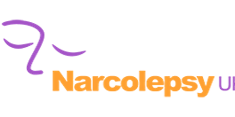 NARCOLEPSY UK CONFERENCE - NARCOLEPSY CHARTER  tickets