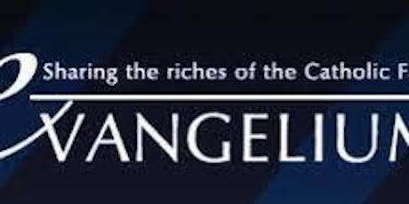 The Evangelium Project tickets