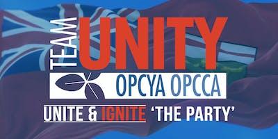 Unite & Ignite \