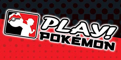 Pokemon Standard League