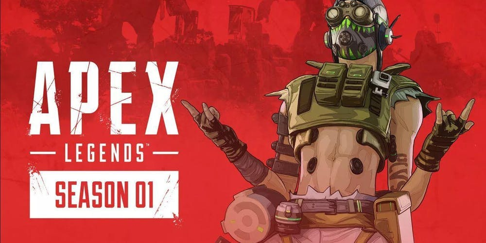 Apex Legends Investigating Connection Issues – >>>>Home