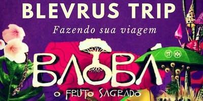 Baobá Blevrus Trip