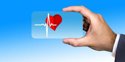 Give your business a Health Check - Warrawong