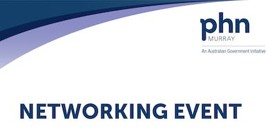 Allied Health Professionals Networking Event - Albury/Wodonga
