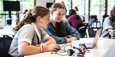 Advanced robotics workshop: Artificial Intelligence October 2019