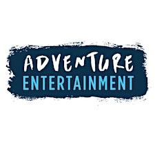 Adventure Entertainment logo