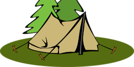 Victoria Pack 589 - 2019 Summer Camp - Cubs tickets