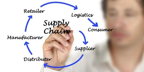 Experience how Supply Chain alignment to sustain ROI tickets