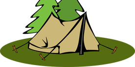 Victoria Pack 589 - 2019 Summer Camp - Arrow of Light