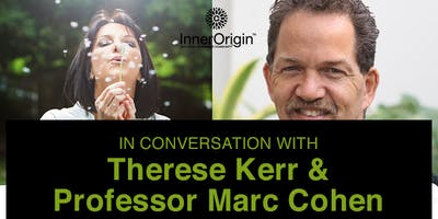 Wellness Experience with Therese Kerr & Professor Marc Cohen in Albury NSW