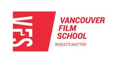 WR 58 Short Film Premiere