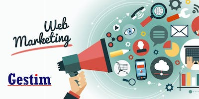 Web Marketing Immobiliare - TOUR 2019 - Pisa