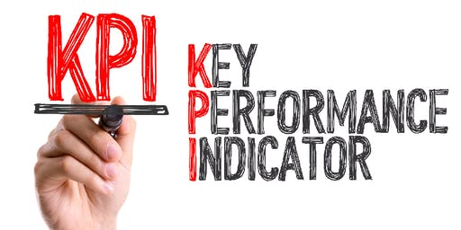 Developing, Implementing, and Using Winning KPIs and Performance Appraisal