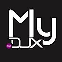 Sala MY logo