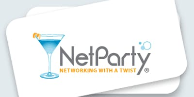 Netparty - Networking With A Twist Membership Club