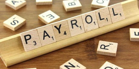 Effective Administration of Payroll and Salary tickets
