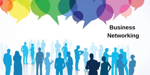 The Importance of Mastering Business Networking