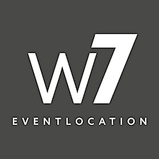 w7-Eventlocation logo