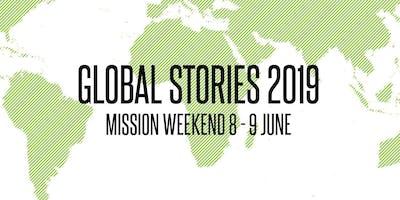 Global Stories 2019