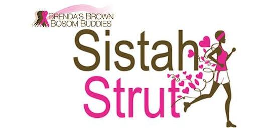 SISTAH STRUT 2019